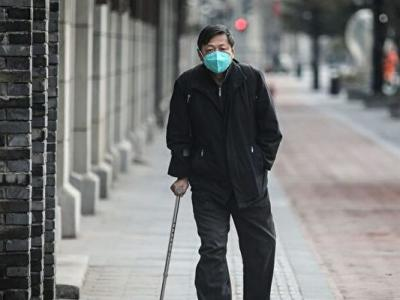 疫情到底是否已经解除  全面复工搞活经济  为何又要